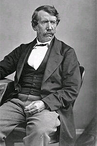 File:David Livingstone.jpg